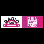 Radio MK - Dein 80er Radio Germany