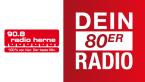 Radio Herne - Dein 80er Radio Germany