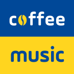 ANTENNE BAYERN CoffeeMusic Germany