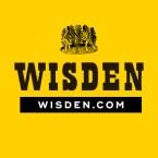 Wisden.com Test Match Cricket USA