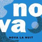 Nova La Nuit France