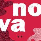 Nova VF France