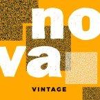 Nova Vintage France