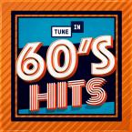60's Hits USA