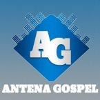 Rádio Antena Gospel Brazil, Criciúma
