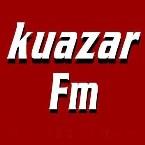 Kuazaronline 104.5 FM Argentina, San Luis