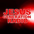Jesus Generation Radio USA