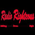 Radio Righteous United States of America