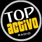 Top Activo Costa Rica, San José
