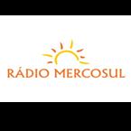 Rádio Mercosul Brazil