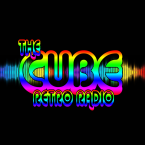 The Cube Retro Radio Australia, Canberra