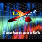 La X 99.9 FM United States of America, Bartow