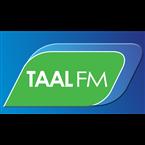 MBC Taal FM 94.0 FM Mauritius