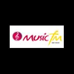MBC Music FM 90.8 FM Mauritius
