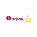 MBC Music FM 90.8 FM Mauritius, Malherbes