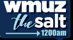 WMUZ The Salt 99.9 FM United States of America, Detroit