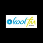 MBC Kool FM 89.3 FM Mauritius, Jurancon