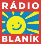 Radio Blaník 103.4 FM Czech Republic, Hradec Králové