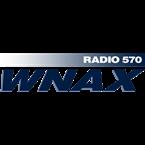 Radio 570 104.5 FM USA, Sioux City
