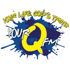 Your QFM 104.9 FM USA, Grand Forks
