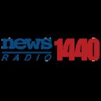 News Radio 1440 102.3 FM United States of America, Montgomery
