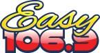 WPLZ FM2 106.9 FM USA, Chattanooga