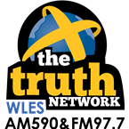 Truth Network Richmond 107.9 FM USA, Richmond