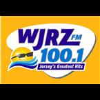 100.1 WJRZ 100.7 FM United States of America, Toms River