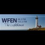 The Lighthouse 103.3 FM United States of America, Madison