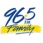 96five 96.5 FM Australia, Brisbane