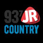 93.7 JR Country 99.9 FM Canada, Tofino