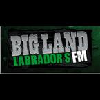 Big Land FM 97.9 FM Canada, Churchill Falls