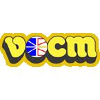 VOCM 1230 AM Canada, Port Aux Basques