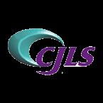 Y95 - CJLS Radio 96.3 FM Canada, Barrington