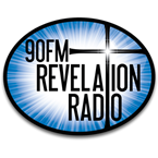 Revelation Radio 90.1 FM USA, Idaho Falls