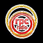 RPC Radio 106.3 FM Panama, Bocas del Toro