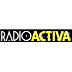 RadioActiva 91.7 FM Chile, Talca