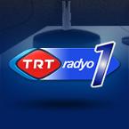 TRT Radyo 1 94.7 FM Turkey, Ankara