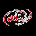 SLBC City FM 95.0 FM Sri Lanka, Karagahatenna