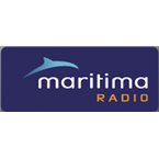 MARITIMA 93.6 FM France, Marseille