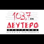 ERA Deytero 93.6 FM Greece, Thebes