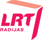 LRT RADIJAS 102.8 FM Lithuania, Alytus County