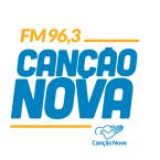 Rádio Canção Nova FM (Cachoeira Paulista) 1020 AM Brazil, Cachoeira Paulista