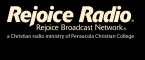 Rejoice Radio 91.1 FM USA, Lafayette