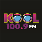 KOOL 100.9 100.9 FM United States of America, Palm Coast