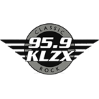 95.9 KLZX 105.3 FM United States of America, Montpelier