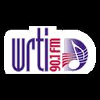 WRTI Classical 97.7 FM USA, Reading