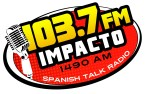 WCCM 103.7 FM USA, Haverhill