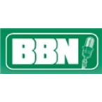 BBN English 92.7 FM United States of America, Wytheville