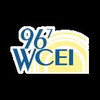 WCEI-FM 103.3 FM United States of America, Dover